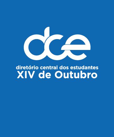 DCE XIV de Outubro
